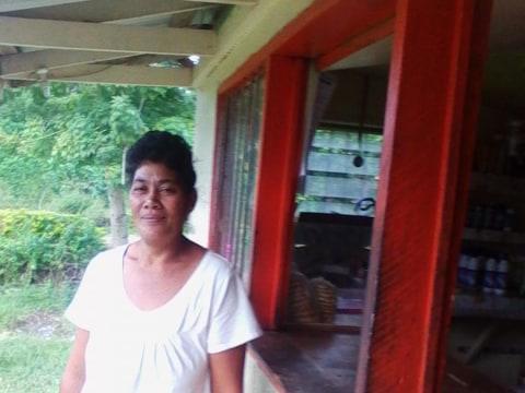 photo of Osovale