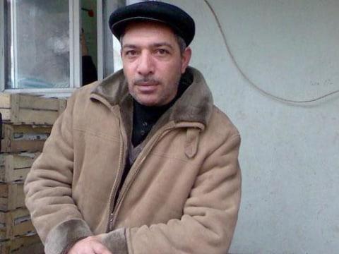photo of Sattar