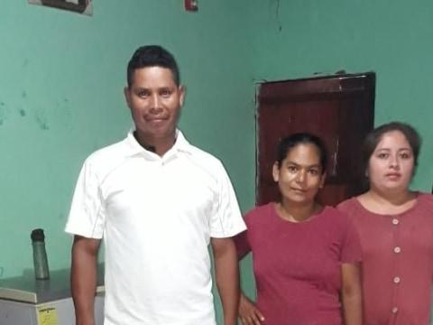 photo of Buena   Esperanza Group