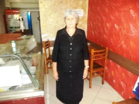 photo of Tarika