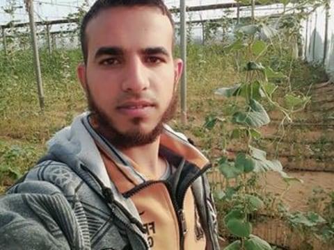 photo of Khaeri