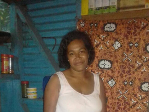 photo of Sesinu