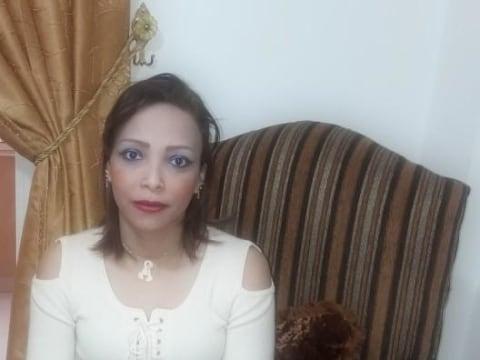 photo of Rania