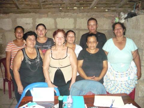 photo of Las Ovejas De Cristo Group