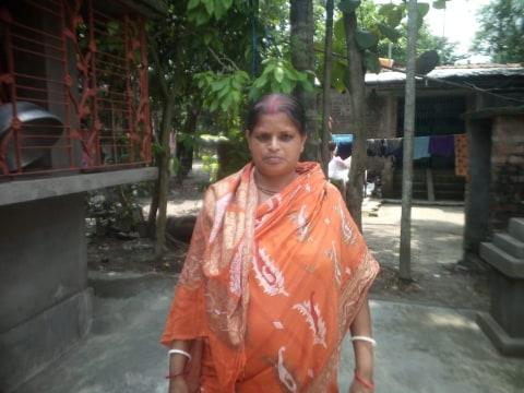photo of Kalyani