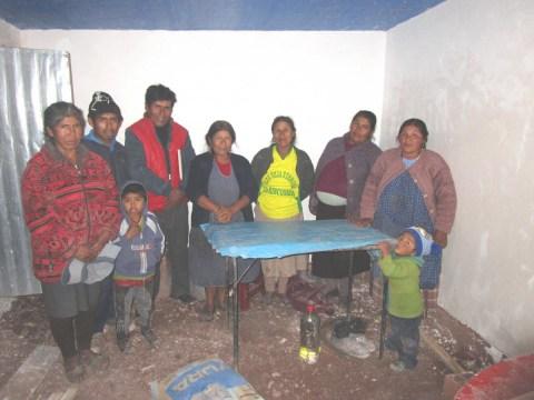 photo of Villa Hermosa Group