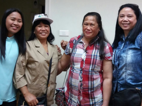 photo of Triple Aِِِaa Group