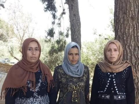 photo of Al Wafaa Group
