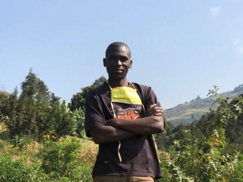 photo of Tuzamurane Butaro Agric Group