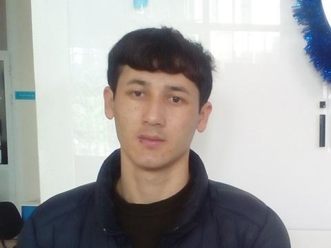 photo of Parvizjon