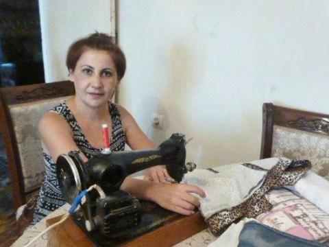 photo of Angin