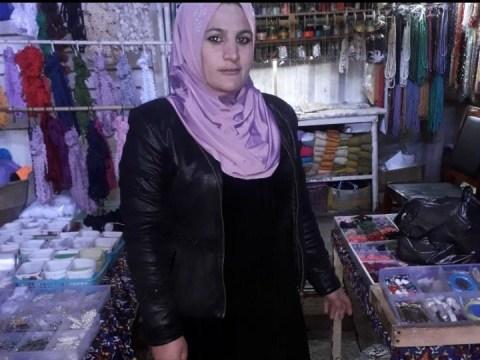 photo of Gulsifat