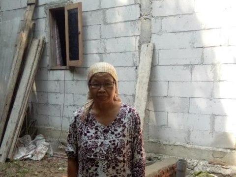 photo of Sukah
