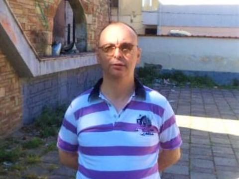 photo of Pirro