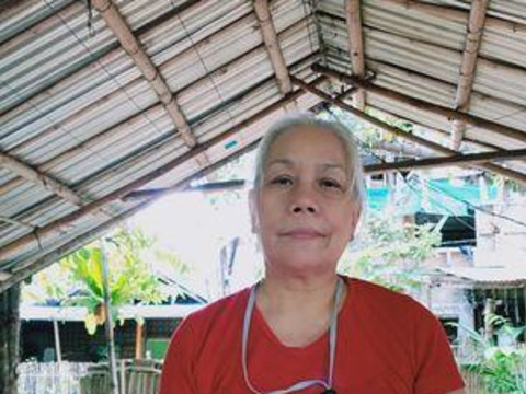 photo of Luzvilla