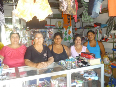 photo of Banco Mujer Mujeres En Acción Group