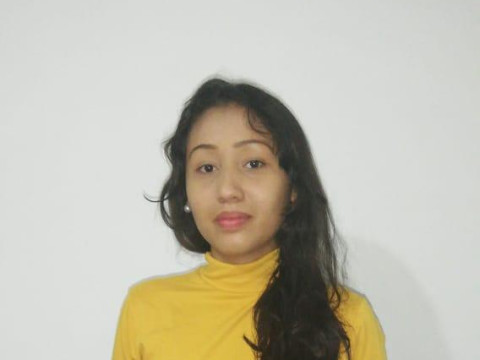photo of Vianys