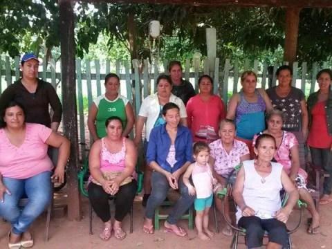 photo of 1 De Mayo Group