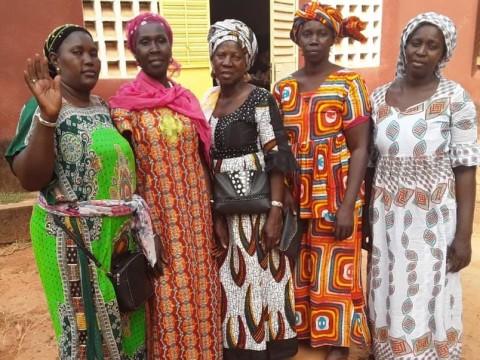 photo of 03_Kagnobon Group
