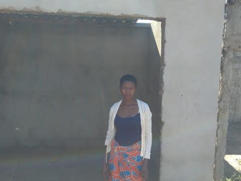 photo of Azelia
