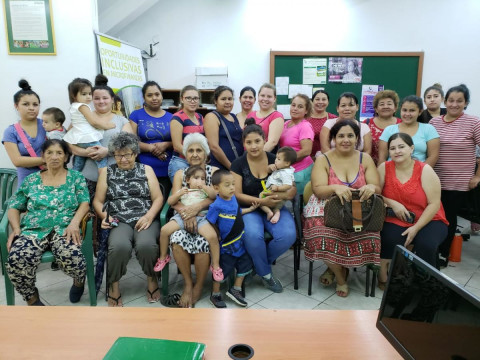 photo of Via Ferrea Group