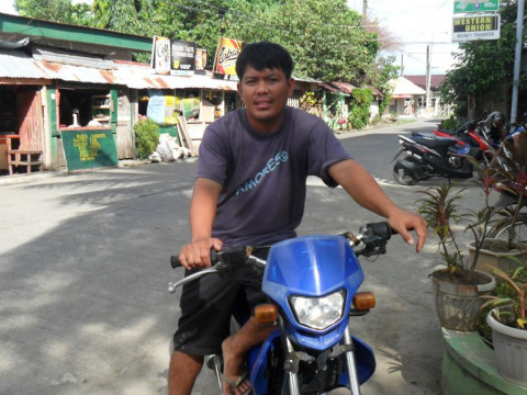 photo of Versaldo