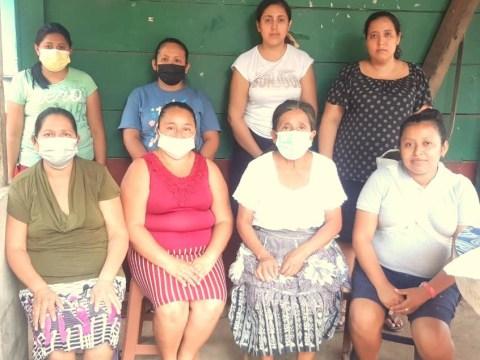 photo of El Xab Group