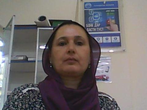 photo of Marhabojon