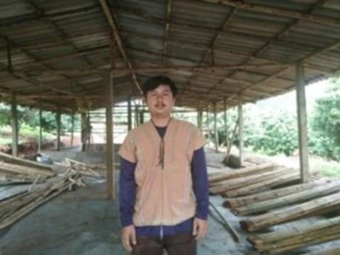 photo of Thoranong