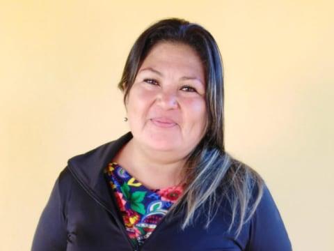 photo of Emprendedoras De San Pedro Group
