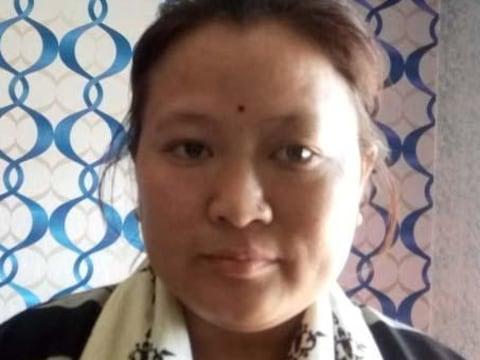photo of Gyanu
