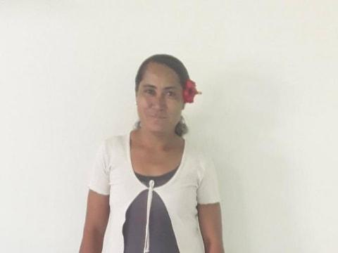 photo of Vaelua