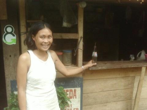 photo of Sialome