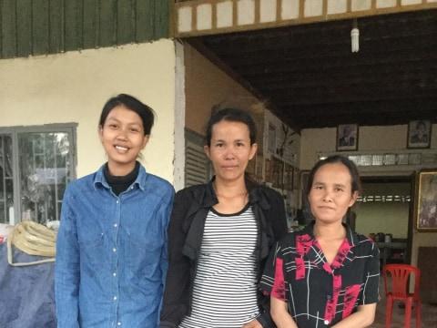photo of Ton's Group
