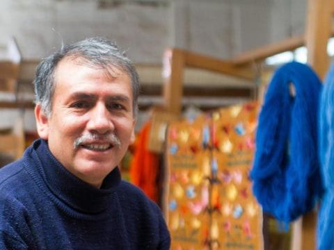 photo of Cerapio