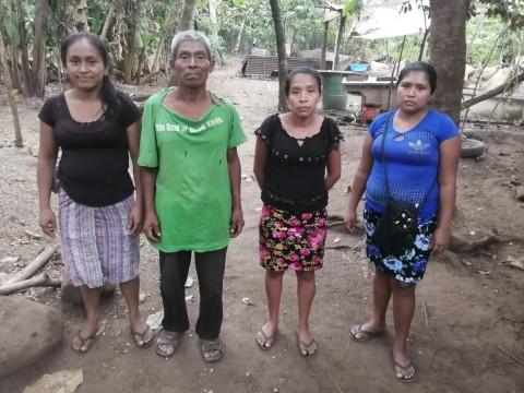 photo of Grupo Pajales Anexo 1 Group