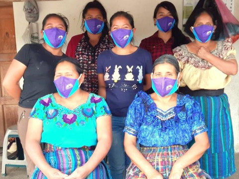 photo of Jadillas Group