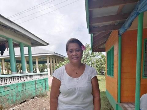 photo of Mileta