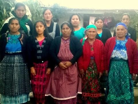 photo of Corralense Group