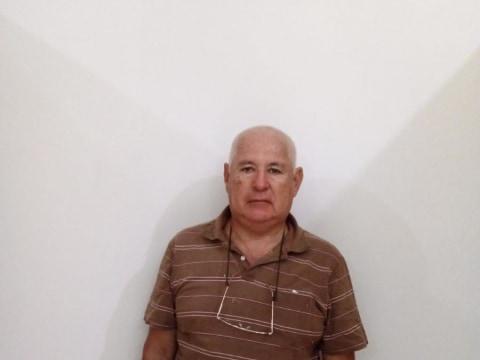 photo of Guillermo Eddie