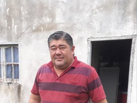 photo of Tito Ramon