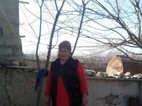 photo of Gulizor