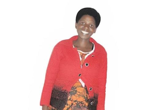 photo of Twitezimbere Kibali Group