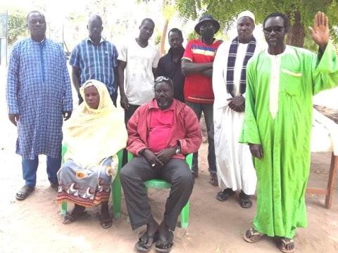 photo of 01_Groupe Jubbo Keur Mbaye