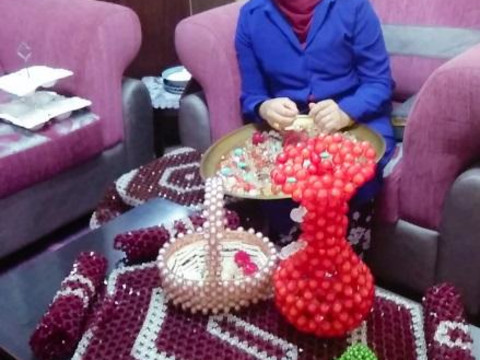 photo of Nedaa