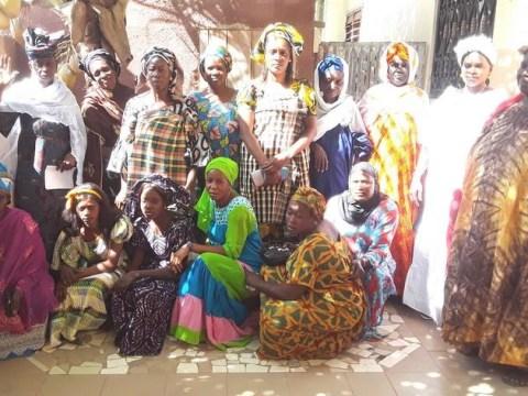 photo of 01_Gpf Darou Khoudoss Dienaba Group