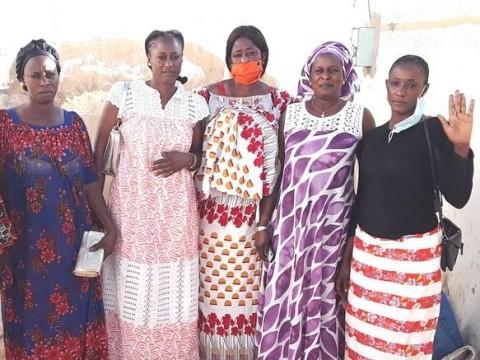 photo of 01_Kawsara Group