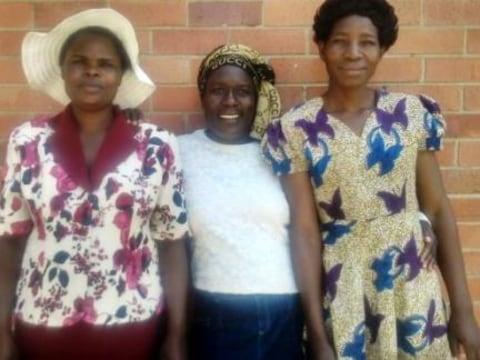 photo of Wonderful Group
