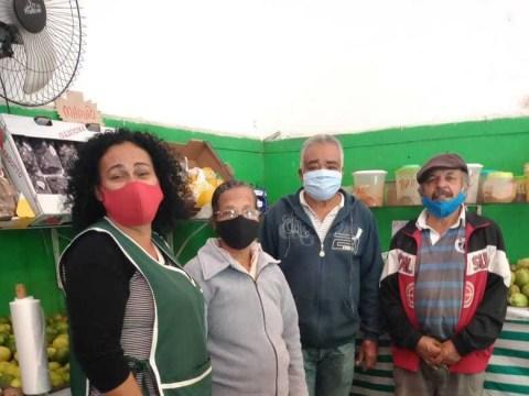 photo of Renascer Itaim Group