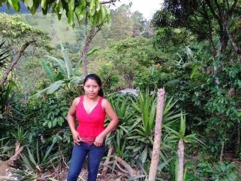 photo of Sindy